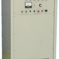 EC0052c