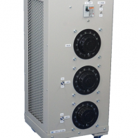 TS-EE0173