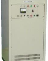 EC0052c-157x300
