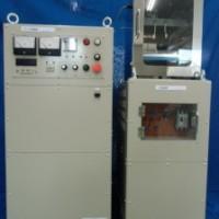 EC0099view-224x300