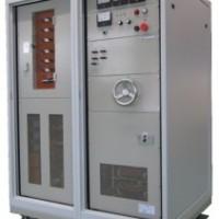 EC0102-211x300