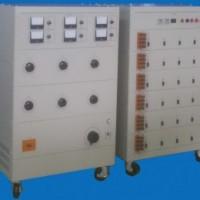 EC0104-300x260