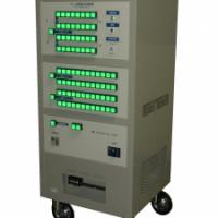 EE0125-225x300