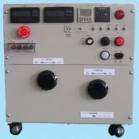 EF01031-300x298