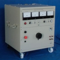 EF0128-10-300x300
