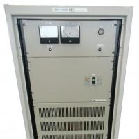 FB0049UP-200x200
