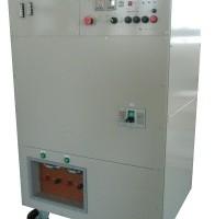 HB0084-196x300