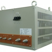 HC0079-300x268