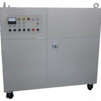 HC0088-300x281
