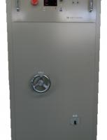 HC0090-153x300
