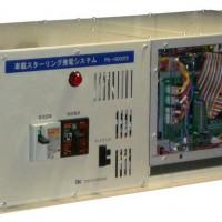 HD0075-200x200