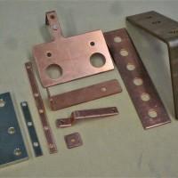 P1190280a1-200x200