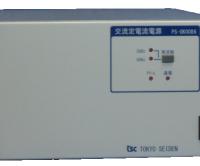 PS-GK0086-300x166