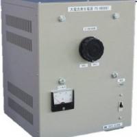 PS-HB0097-2-273x300