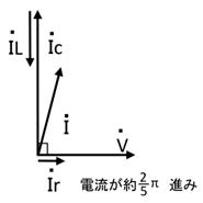 RLC1-1KAC11.png