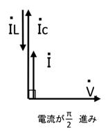 RLC1-1KAC13.png