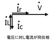 RLC1-1KAC3.png