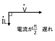 RLC1-1KAC5.png