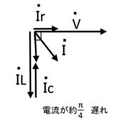 RLC1-1KAC7.png