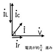 RLC1-1KAC9.png