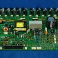 TB-649As-200x200