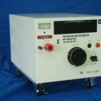 TS-EA0052-300x225