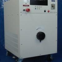 TS-EA0053-e1540365732790
