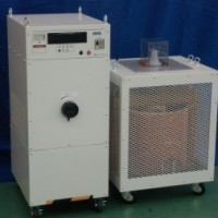 TS-EA0057-300x253