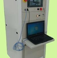 TS-EB0270-2-198x300
