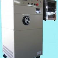 TS-EC0108-219x300