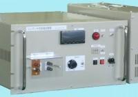 TS-EF0154-300x142