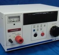 TWV-10101 300x188