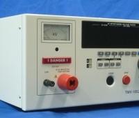 TWV-552 300x169