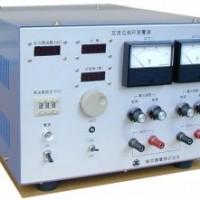 gc0089f-300x221