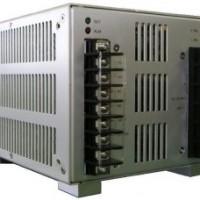 gj0026-300x228
