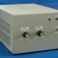 gj0079-300x224