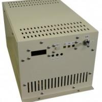hc0035f-274x300