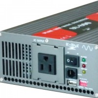 su-800sq-200x200