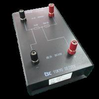 ts-eh0020-200x200
