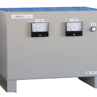 PS-HC0101