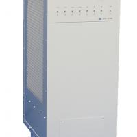 TS-EE0182