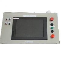 TS-EB0300-4