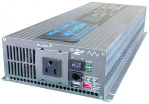 suc-12080s
